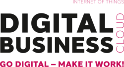 Digital Business Cloud Magazin