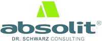 absolit Dr. Schwarz Consulting